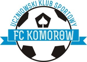 FC komorow_logo