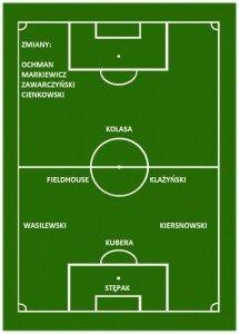 komorow-vs-ozarowianka