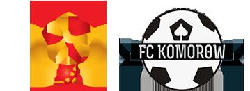 UKS FC Komorów
